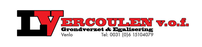 Vercoulen GmbH